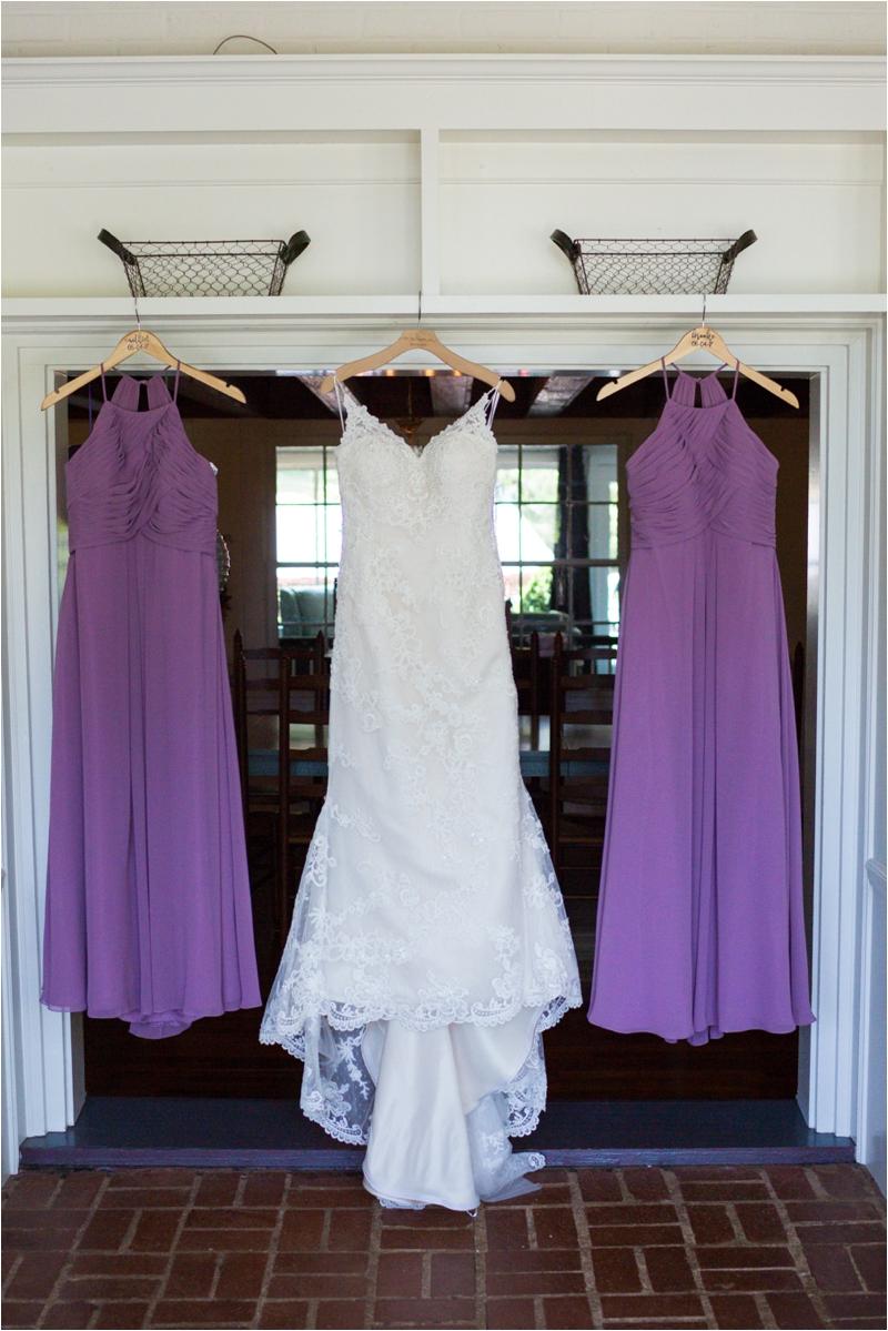 The-Market-at-Grelen-Somerset-Virginia-Wedding-1024.jpg