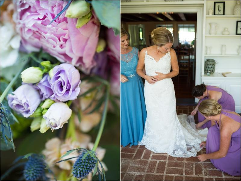 The-Market-at-Grelen-Somerset-Virginia-Wedding-1062.jpg