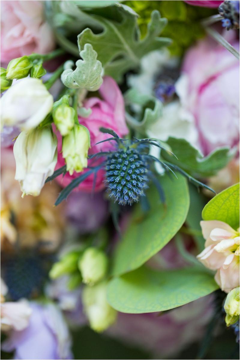 The-Market-at-Grelen-Somerset-Virginia-Wedding-1060.jpg