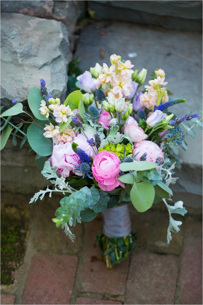 The-Market-at-Grelen-Somerset-Virginia-Wedding-1065.jpg