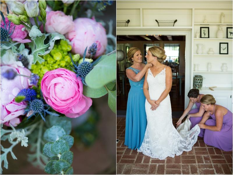 The-Market-at-Grelen-Somerset-Virginia-Wedding-1070.jpg
