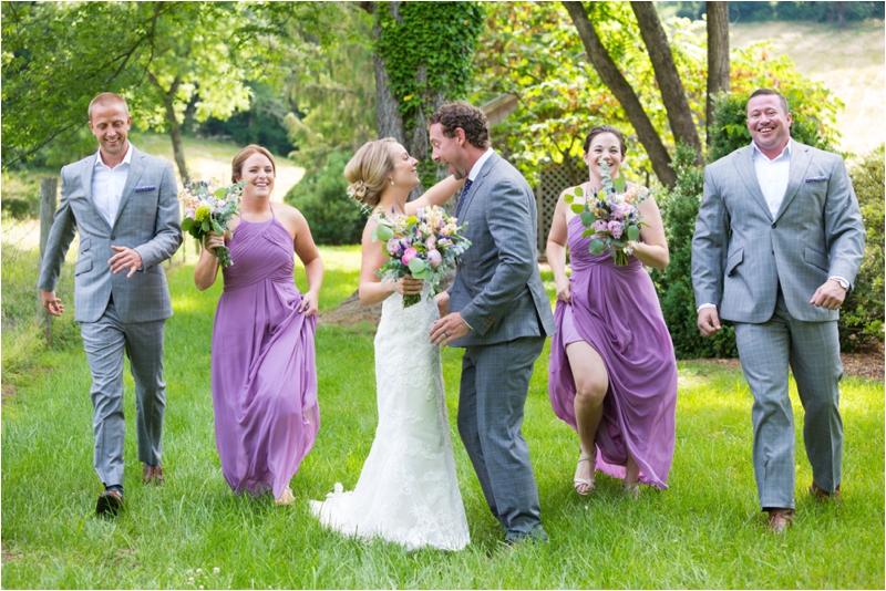 The-Market-at-Grelen-Somerset-Virginia-Wedding-0647.jpg