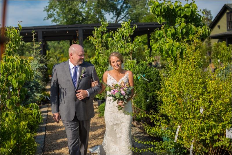 The-Market-at-Grelen-Somerset-Virginia-Wedding-2131.jpg