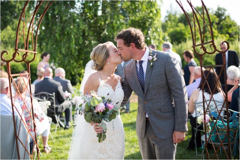 The-Market-at-Grelen-Somerset-Virginia-Wedding-2225.jpg