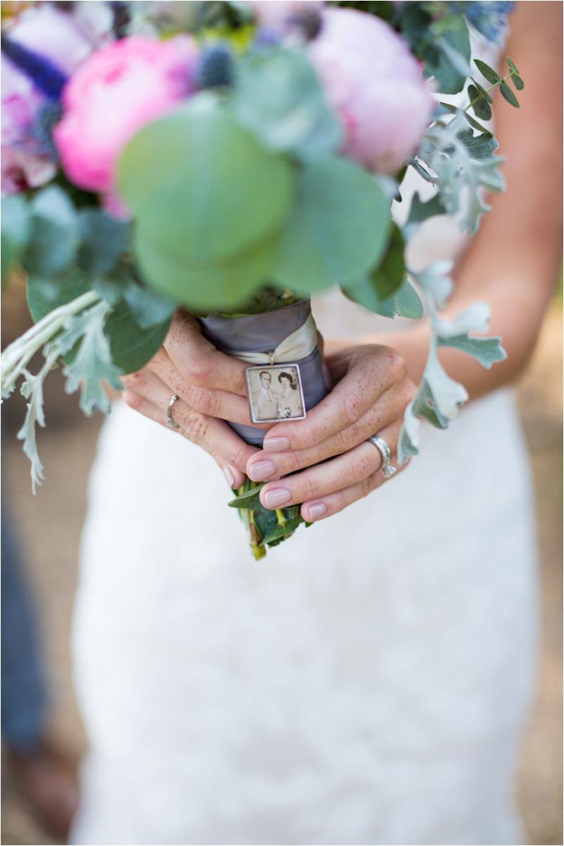 The-Market-at-Grelen-Somerset-Virginia-Wedding-2279.jpg
