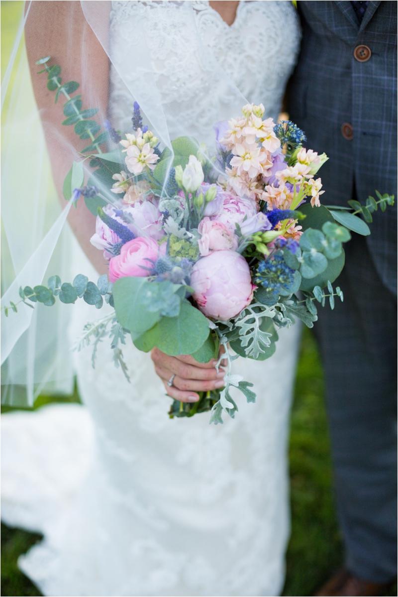 The-Market-at-Grelen-Somerset-Virginia-Wedding-2291.jpg