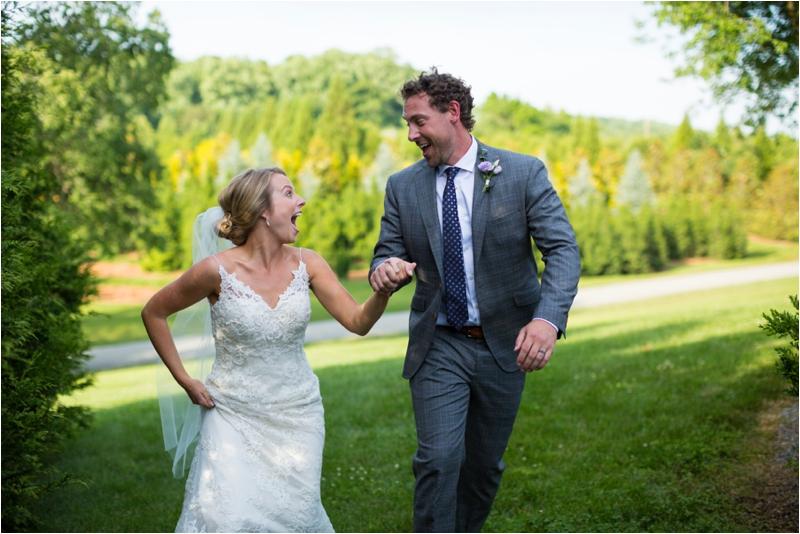 The-Market-at-Grelen-Somerset-Virginia-Wedding-2361.jpg