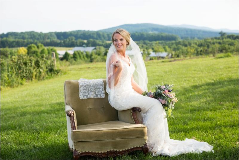 The-Market-at-Grelen-Somerset-Virginia-Wedding-2453.jpg