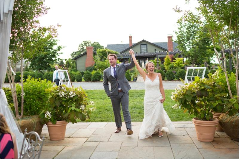 The-Market-at-Grelen-Somerset-Virginia-Wedding-2527.jpg
