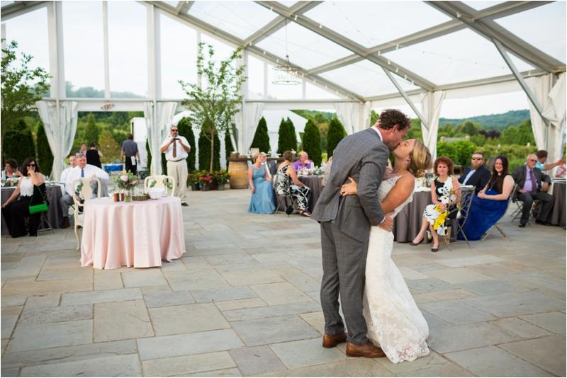 The-Market-at-Grelen-Somerset-Virginia-Wedding-2595.jpg