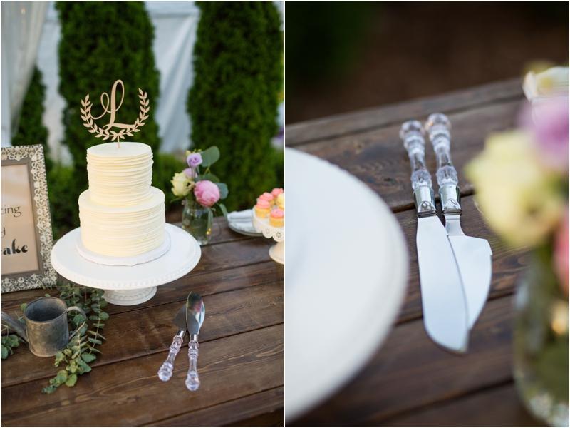 The-Market-at-Grelen-Somerset-Virginia-Wedding-2635.jpg