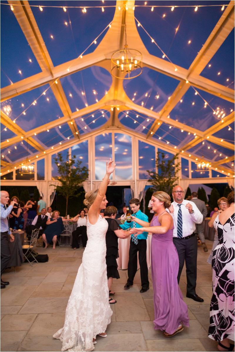 The-Market-at-Grelen-Somerset-Virginia-Wedding-2987.jpg