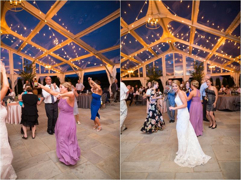 The-Market-at-Grelen-Somerset-Virginia-Wedding-2985.jpg