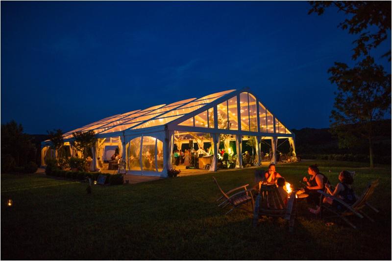 The-Market-at-Grelen-Somerset-Virginia-Wedding-3025.jpg