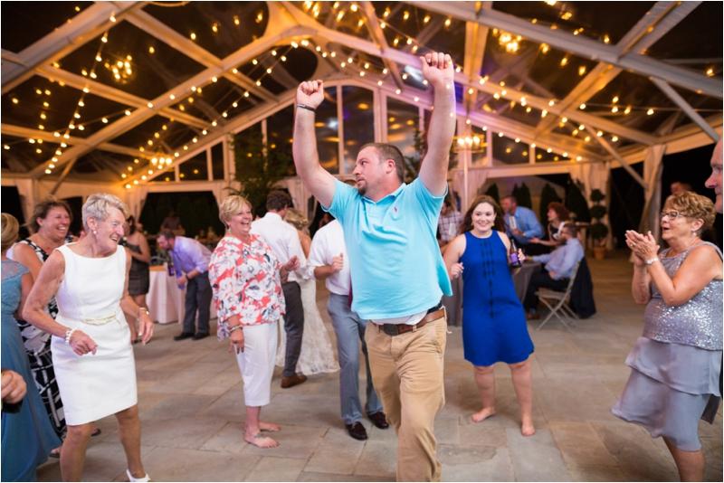 The-Market-at-Grelen-Somerset-Virginia-Wedding-3211.jpg
