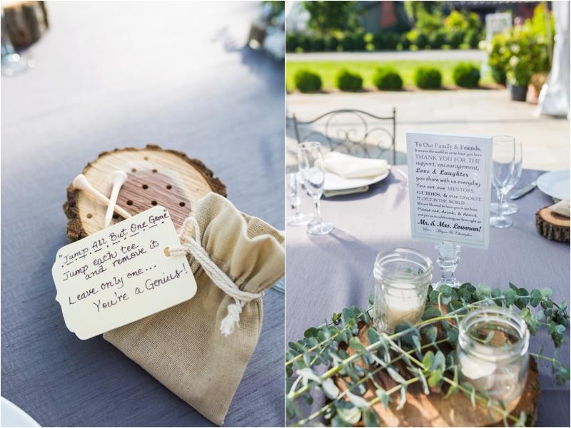 The-Market-at-Grelen-Somerset-Virginia-Wedding-0709.jpg