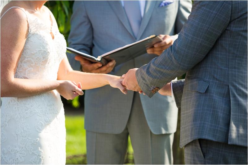 The-Market-at-Grelen-Somerset-Virginia-Wedding-0900.jpg