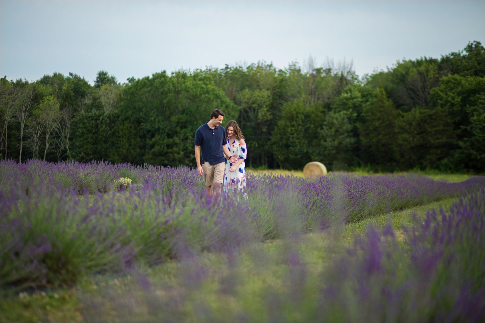 Seven-Oaks-Lavendar-Farm-Virginia-Engagement-Session-0017.jpg