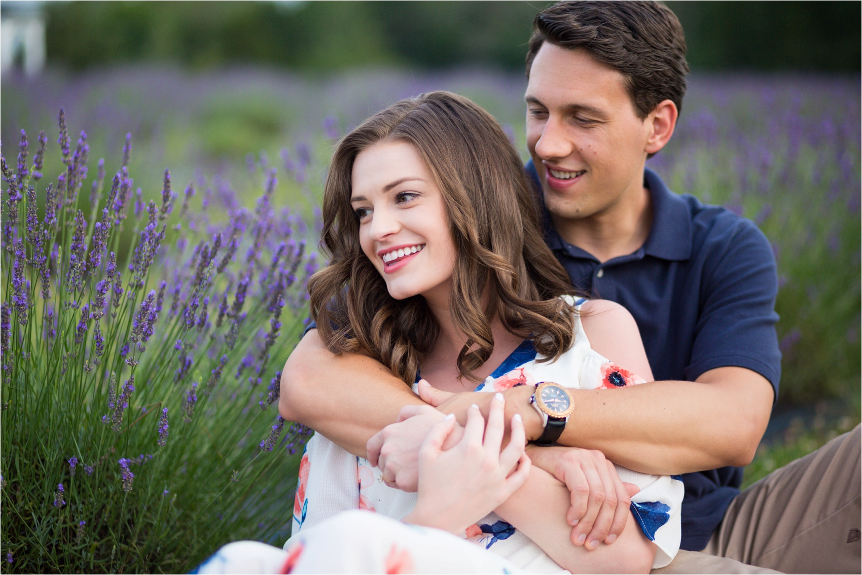 Seven-Oaks-Lavendar-Farm-Virginia-Engagement-Session-0076.jpg