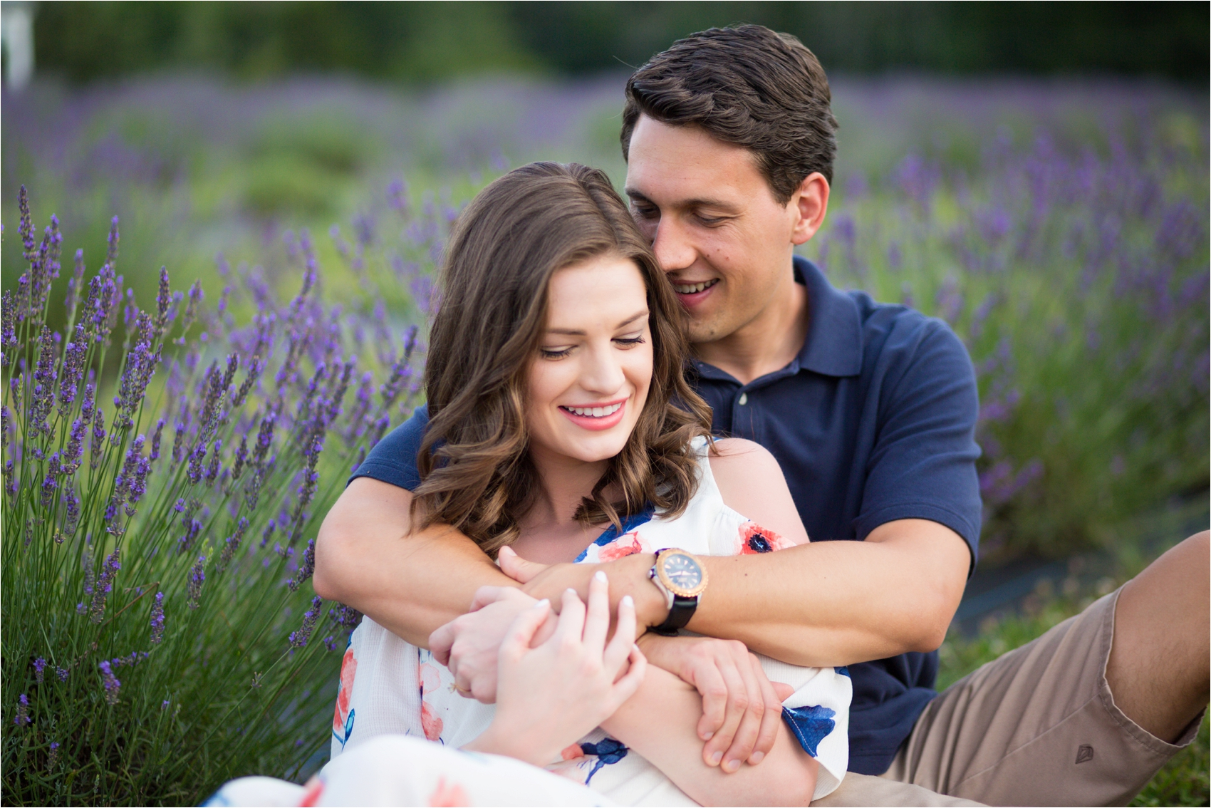Seven-Oaks-Lavendar-Farm-Virginia-Engagement-Session-0079.jpg