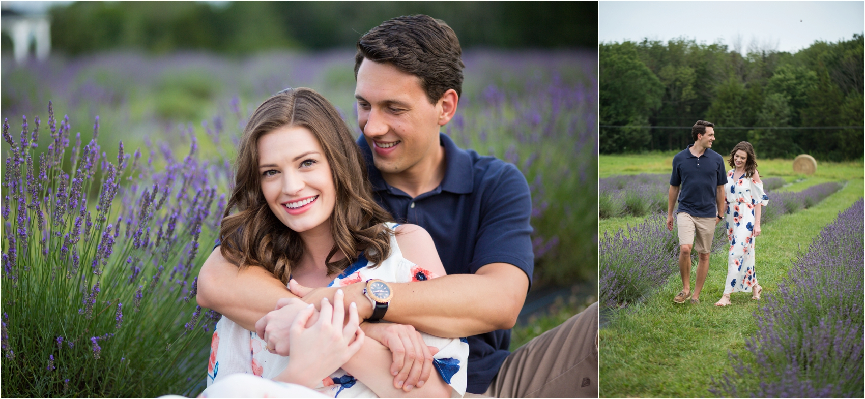 Seven-Oaks-Lavendar-Farm-Virginia-Engagement-Session-0078.jpg