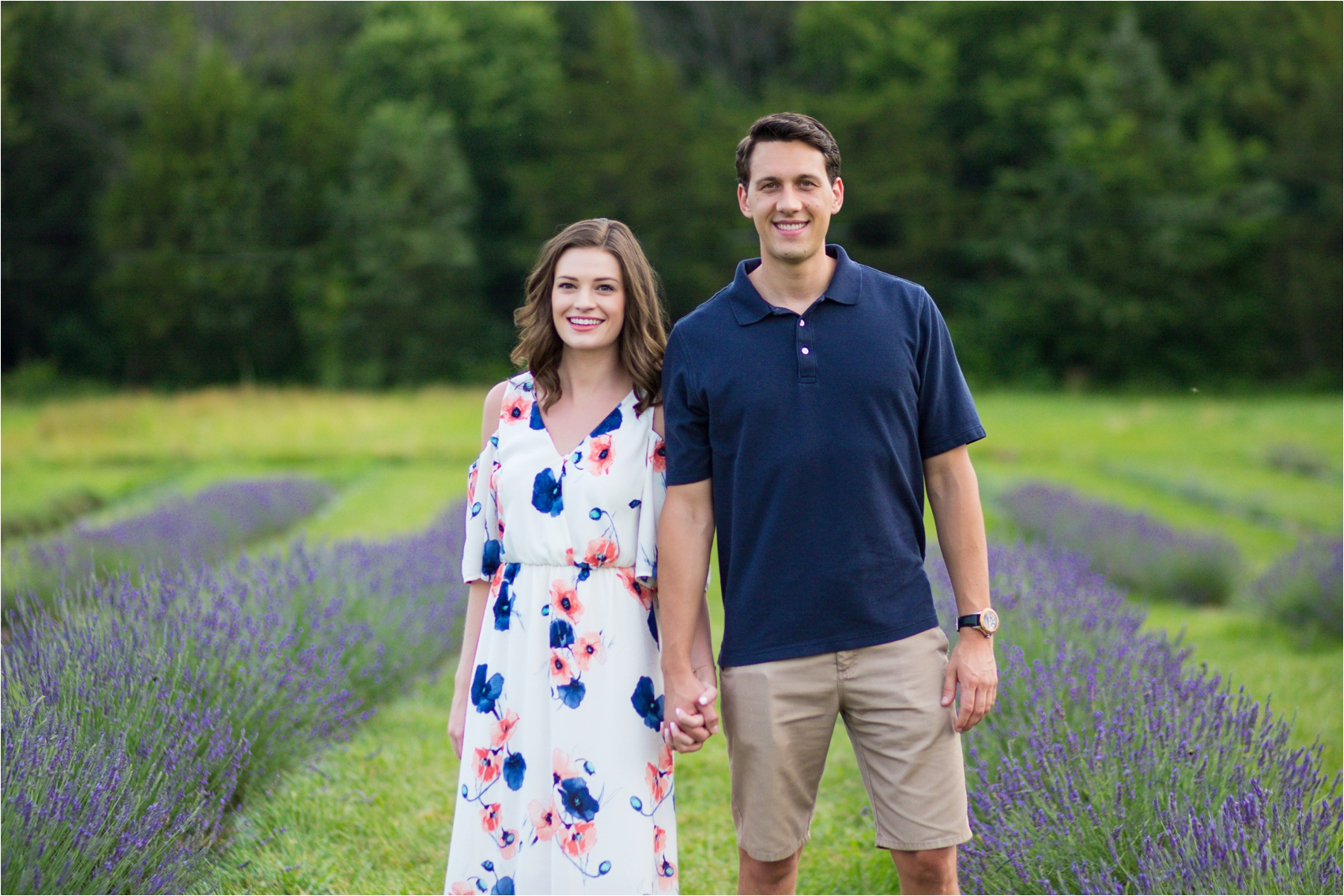 Seven-Oaks-Lavendar-Farm-Virginia-Engagement-Session-0111.jpg