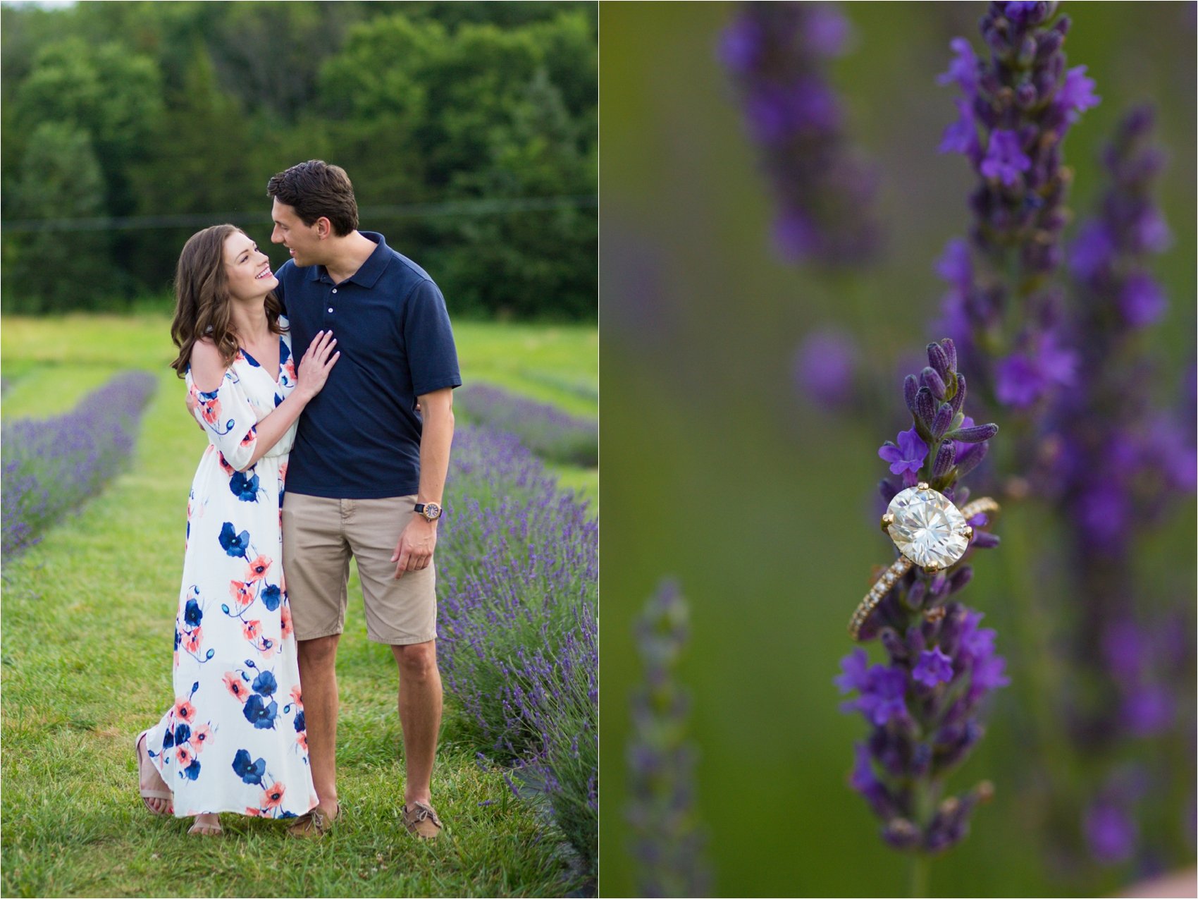 Seven-Oaks-Lavendar-Farm-Virginia-Engagement-Session-0118.jpg