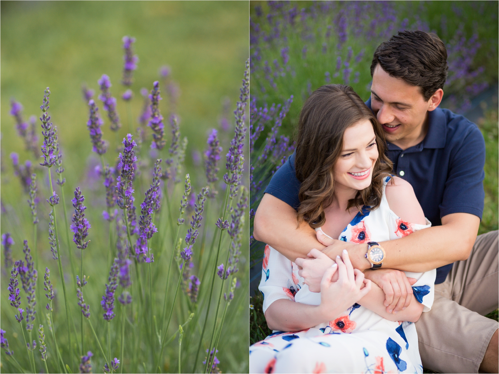 Seven-Oaks-Lavendar-Farm-Virginia-Engagement-Session-0130.jpg