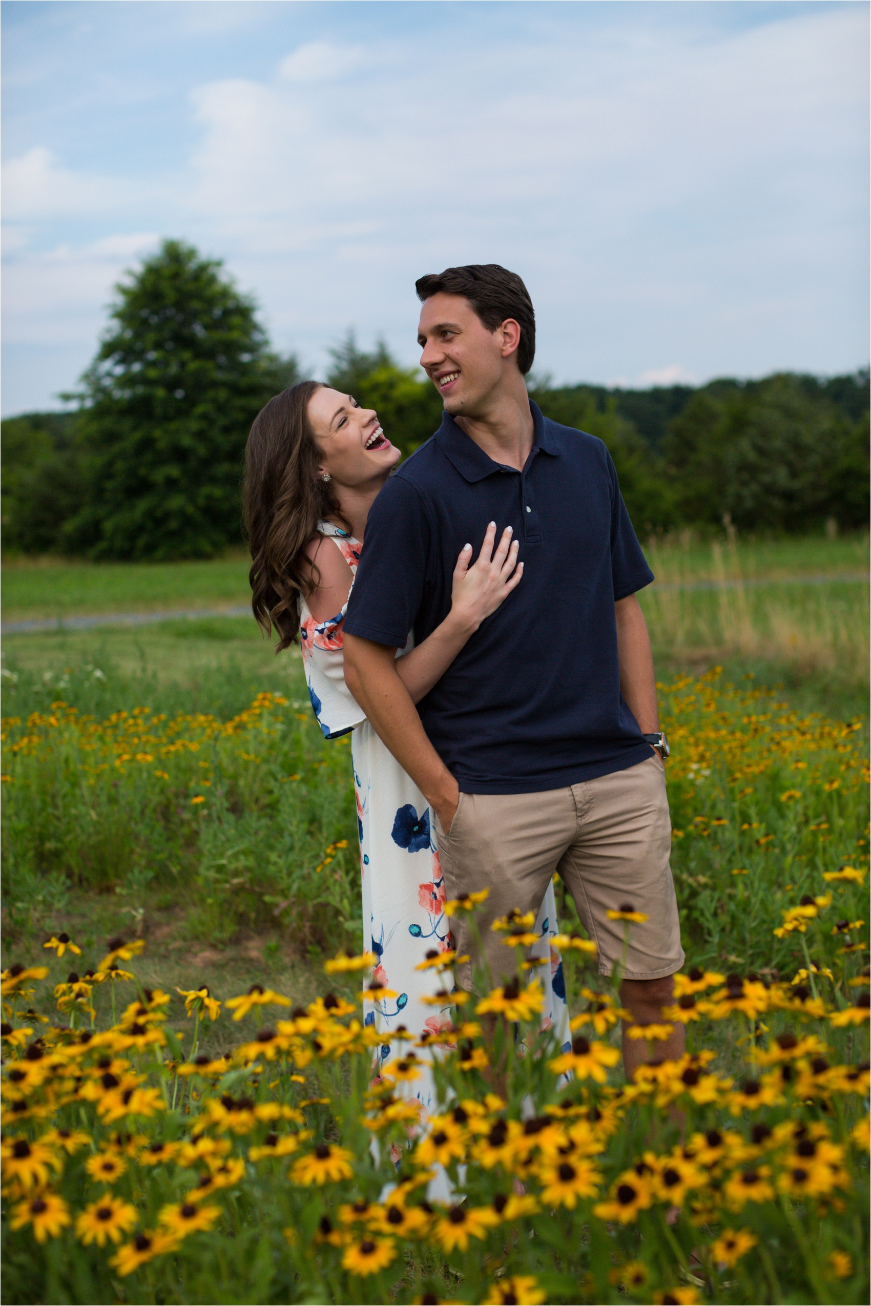 Seven-Oaks-Lavendar-Farm-Virginia-Engagement-Session-0150.jpg