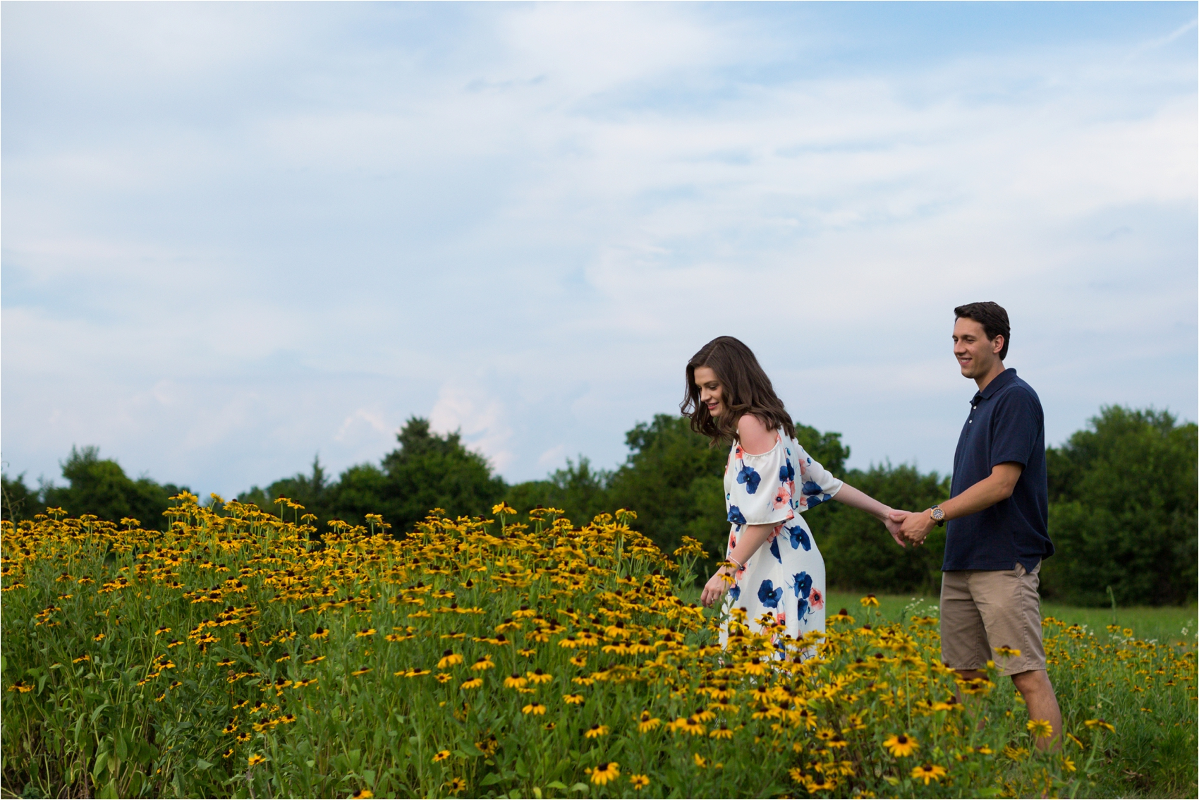 Seven-Oaks-Lavendar-Farm-Virginia-Engagement-Session-0133.jpg