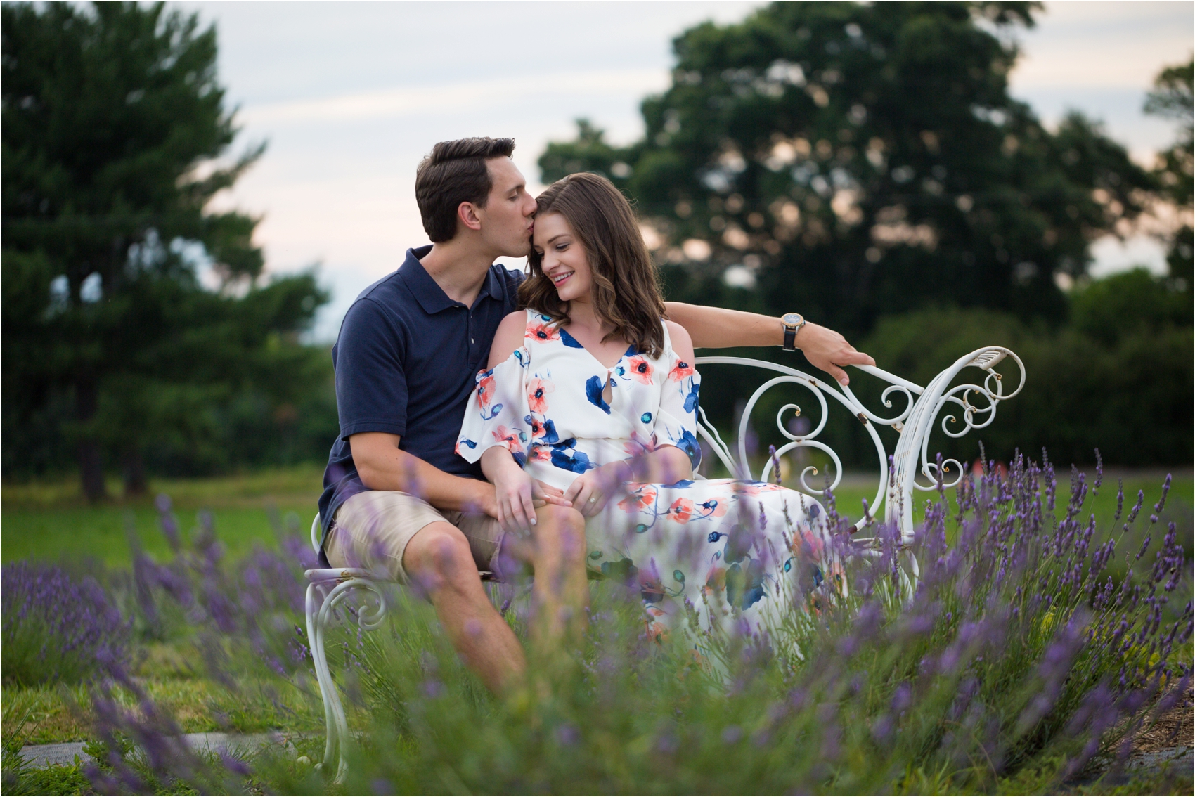 Seven-Oaks-Lavendar-Farm-Virginia-Engagement-Session-0228.jpg