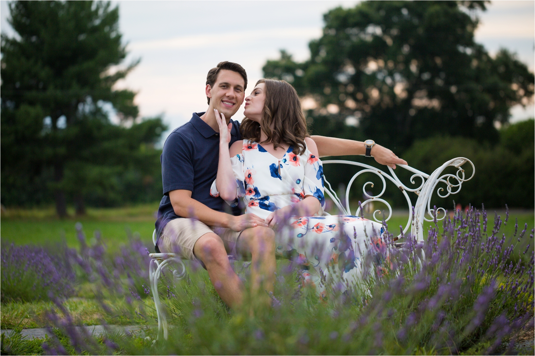 Seven-Oaks-Lavendar-Farm-Virginia-Engagement-Session-0234.jpg