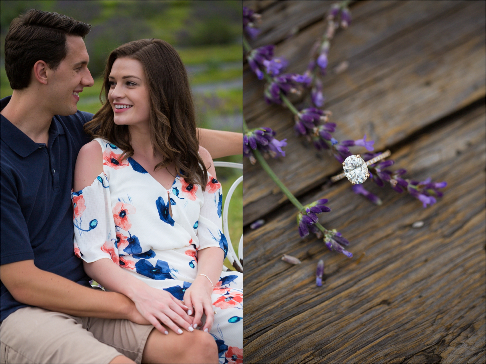 Seven-Oaks-Lavendar-Farm-Virginia-Engagement-Session-0241.jpg