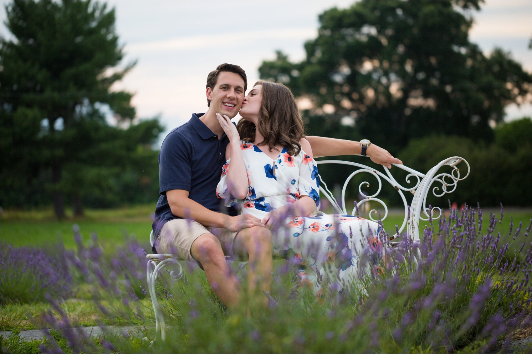 Seven-Oaks-Lavendar-Farm-Virginia-Engagement-Session-0235.jpg