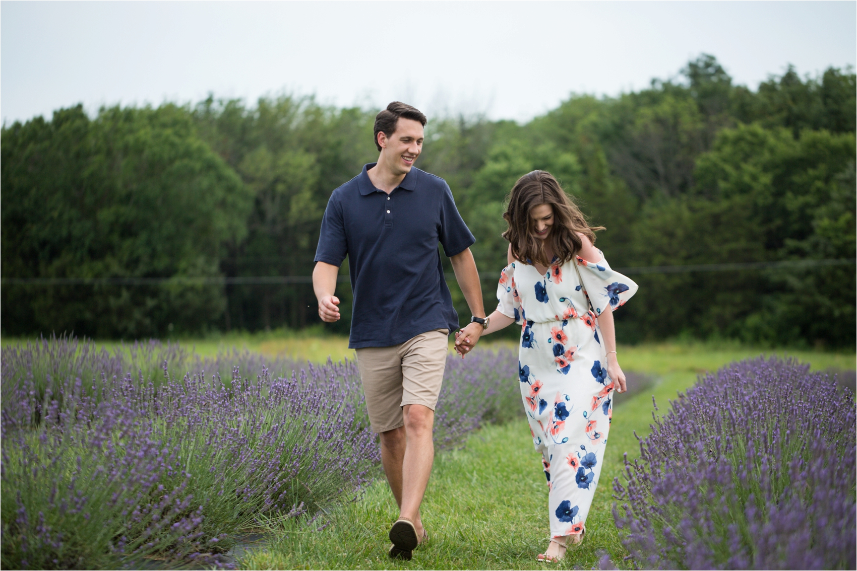 Seven-Oaks-Lavendar-Farm-Virginia-Engagement-Session-0287.jpg