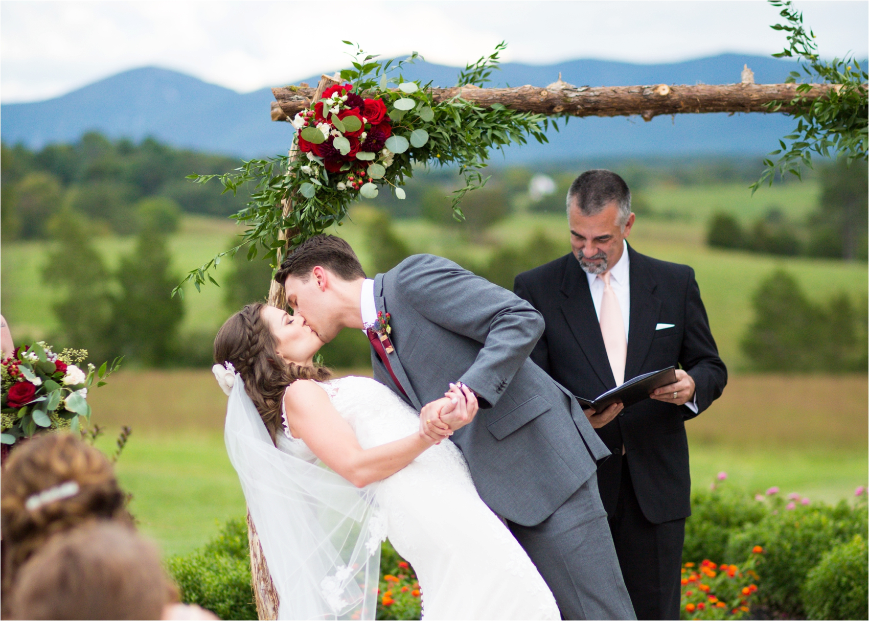 Feather-and-Oak-Photography-Cross-Keys-Vineyard-Wedding-0916.jpg