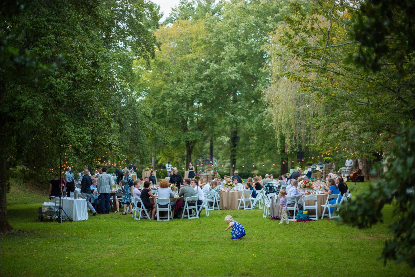 Feather-and-Oak-Rainforest-Trust-Virginia-Wedding-2-6.jpg