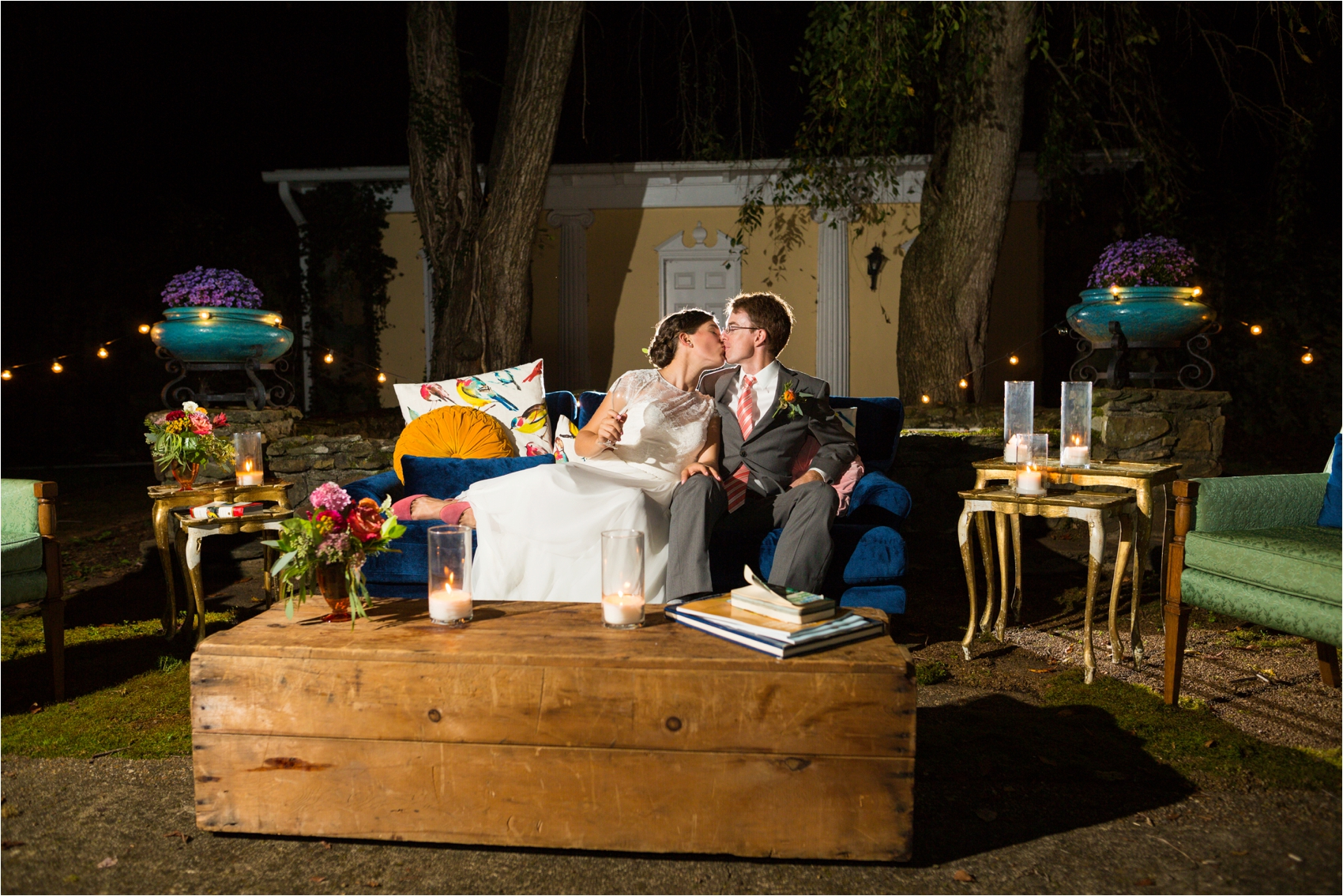 Feather-and-Oak-Rainforest-Trust-Virginia-Wedding-2-24.jpg