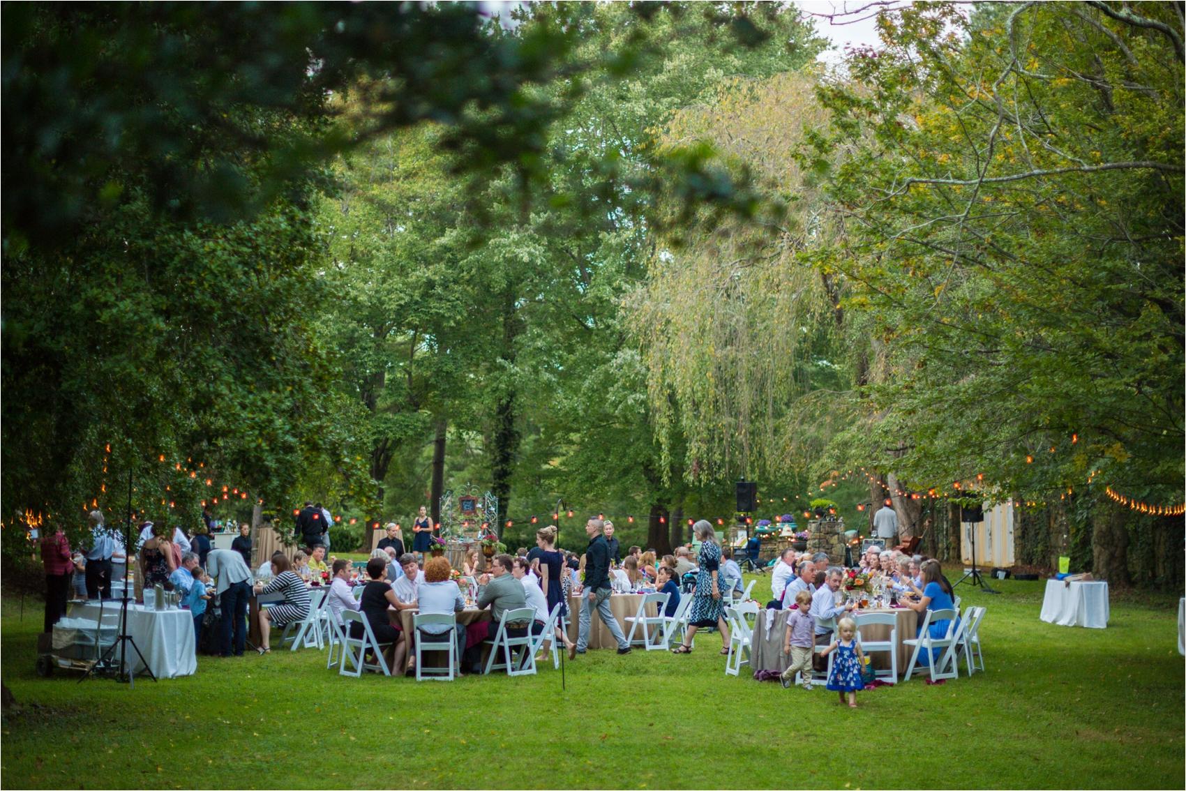 Feather-and-Oak-Rainforest-Trust-Virginia-Wedding-0013.jpg