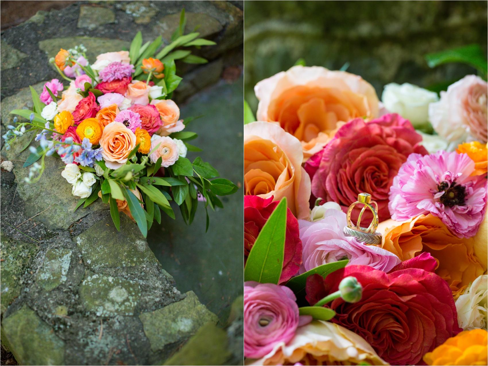 Feather-and-Oak-Rainforest-Trust-Virginia-Wedding-0018.jpg