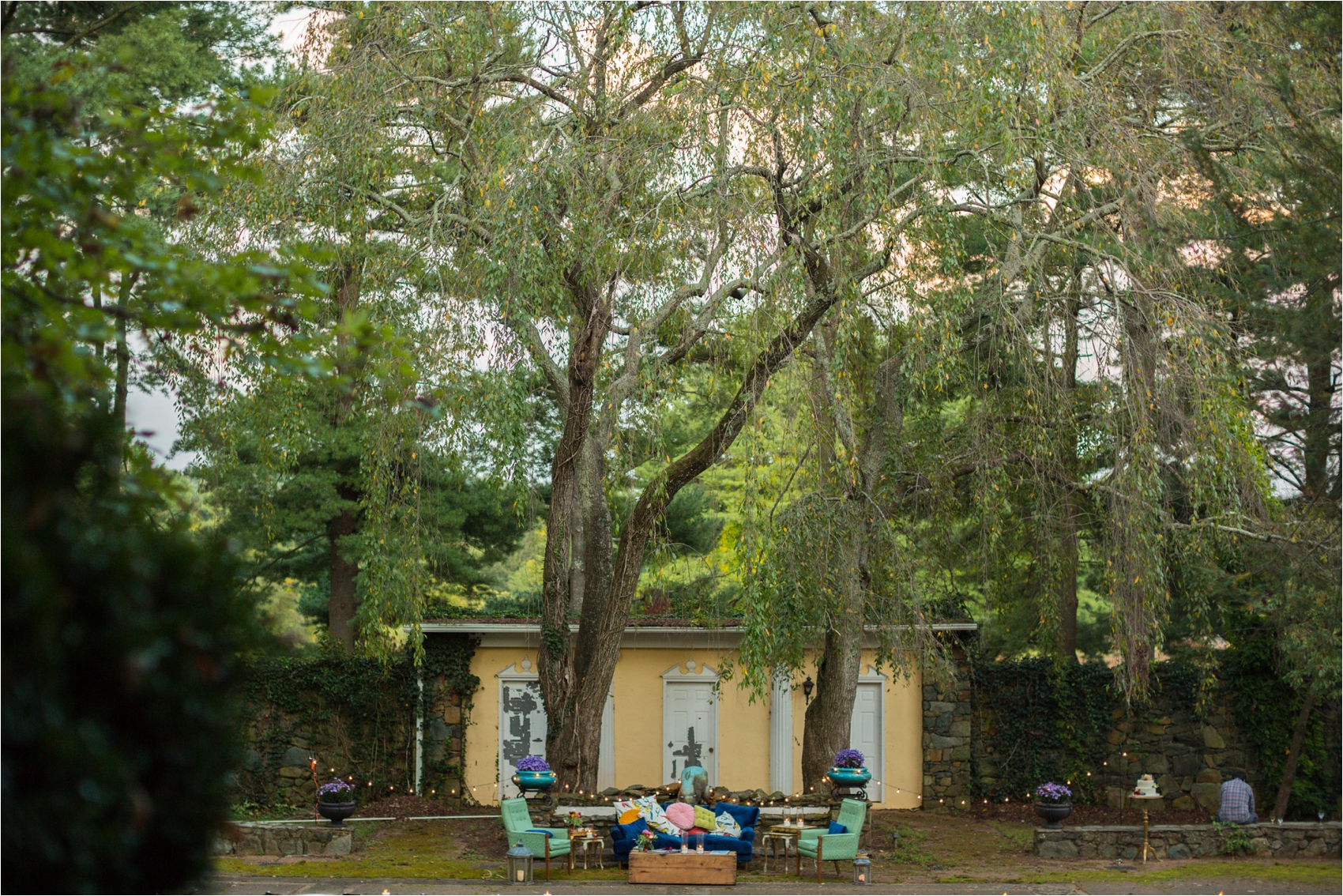Feather-and-Oak-Rainforest-Trust-Virginia-Wedding-2.jpg