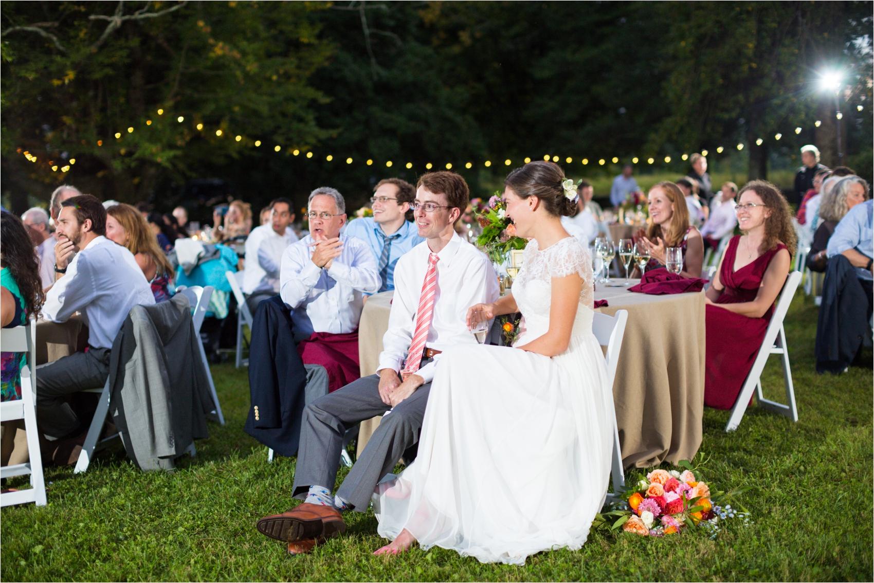 Feather-and-Oak-Rainforest-Trust-Virginia-Wedding-0049.jpg