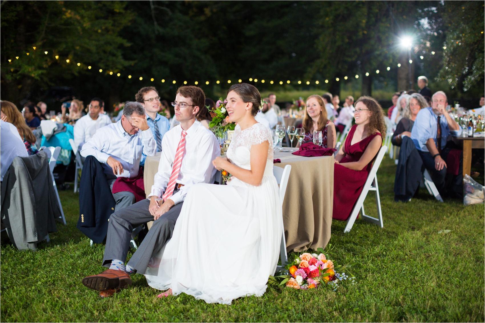 Feather-and-Oak-Rainforest-Trust-Virginia-Wedding-0053.jpg