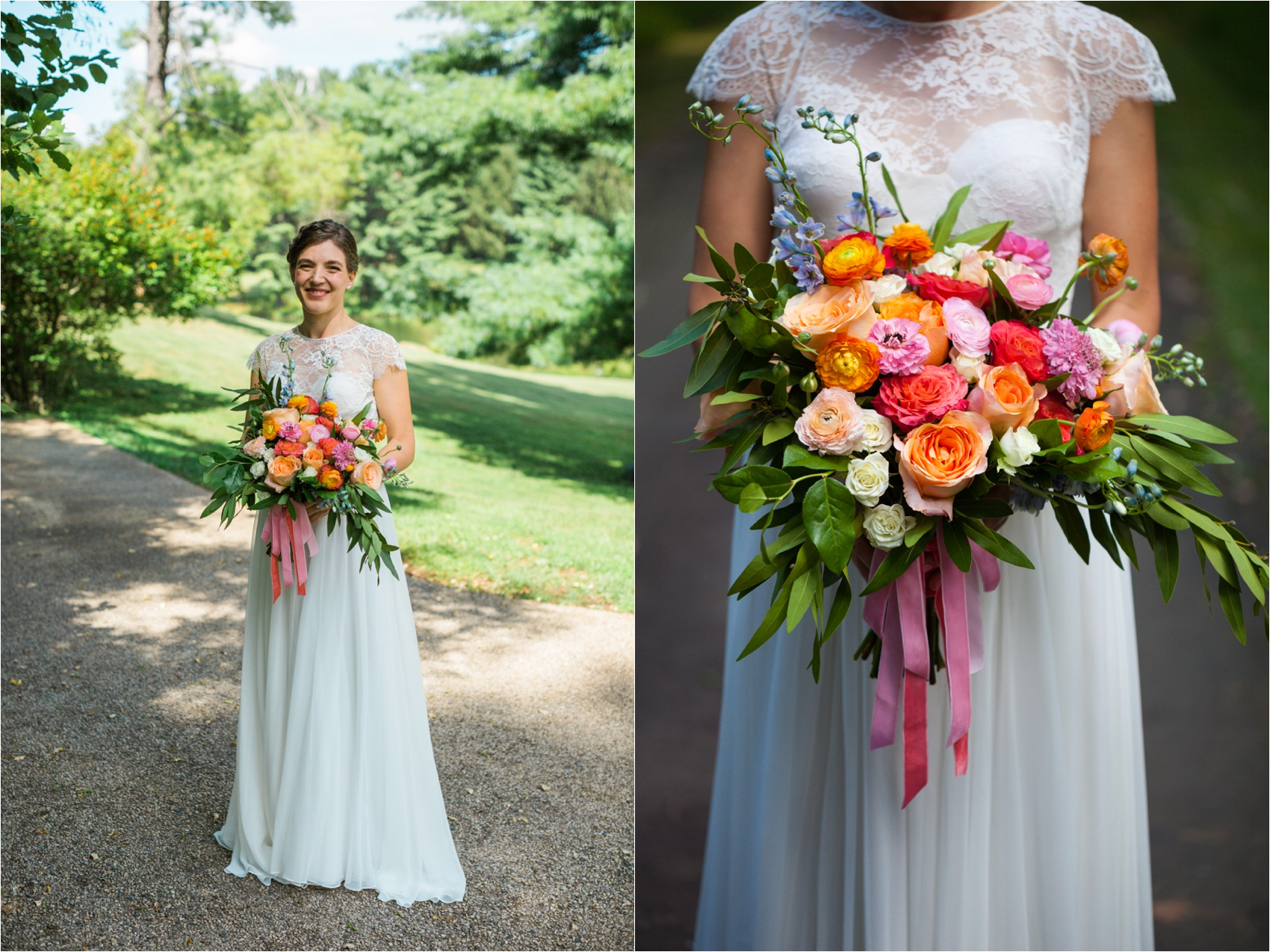 Feather-and-Oak-Rainforest-Trust-Virginia-Wedding-0093.jpg