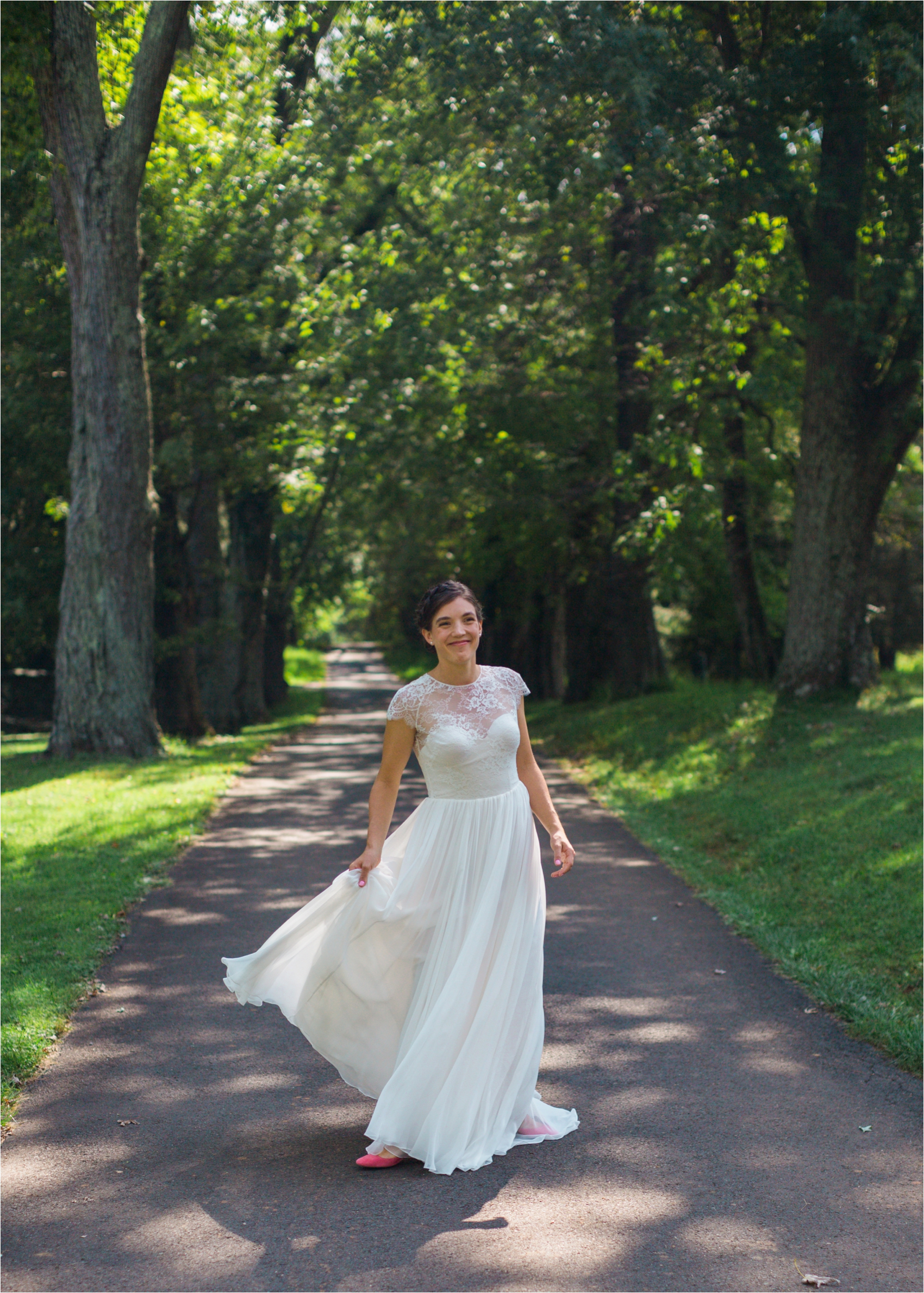 Feather-and-Oak-Rainforest-Trust-Virginia-Wedding-0119.jpg