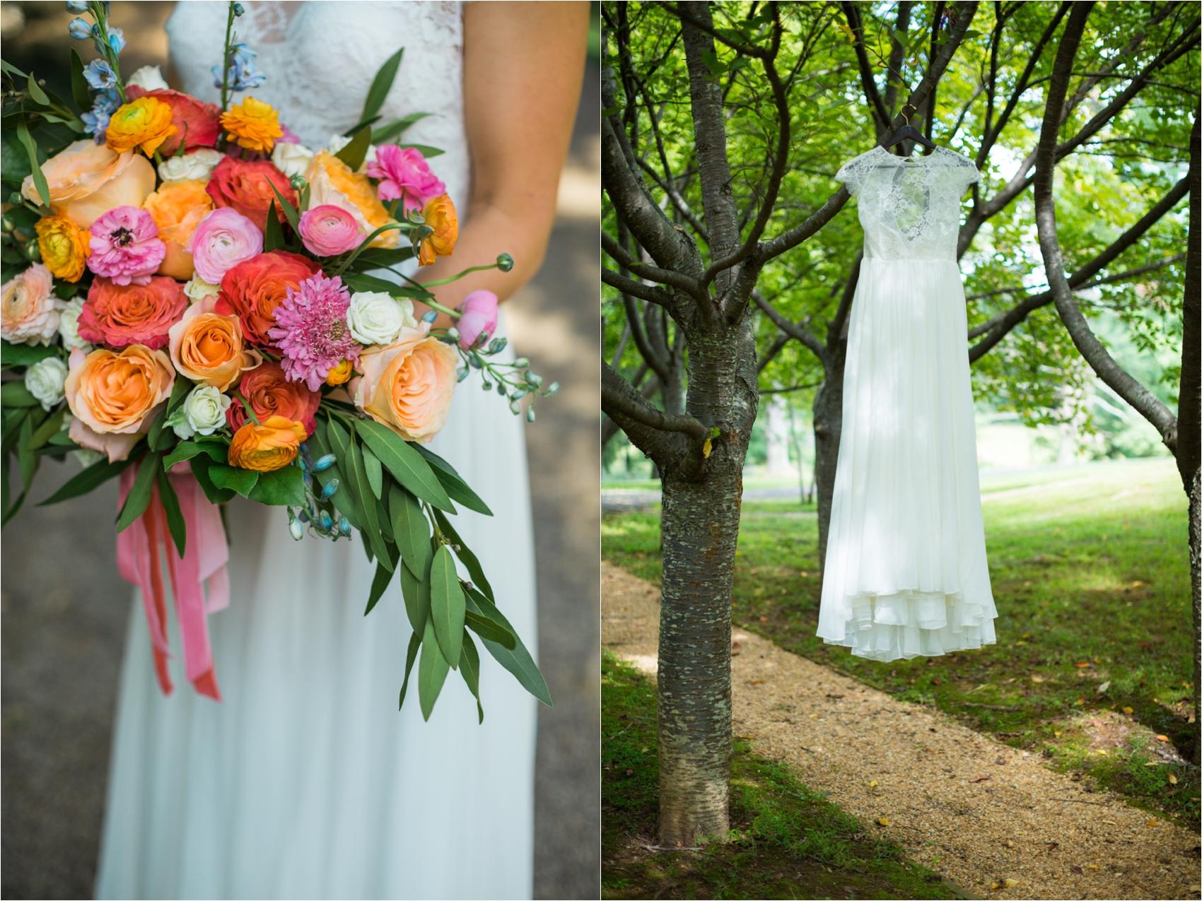 Feather-and-Oak-Rainforest-Trust-Virginia-Wedding-0110.jpg