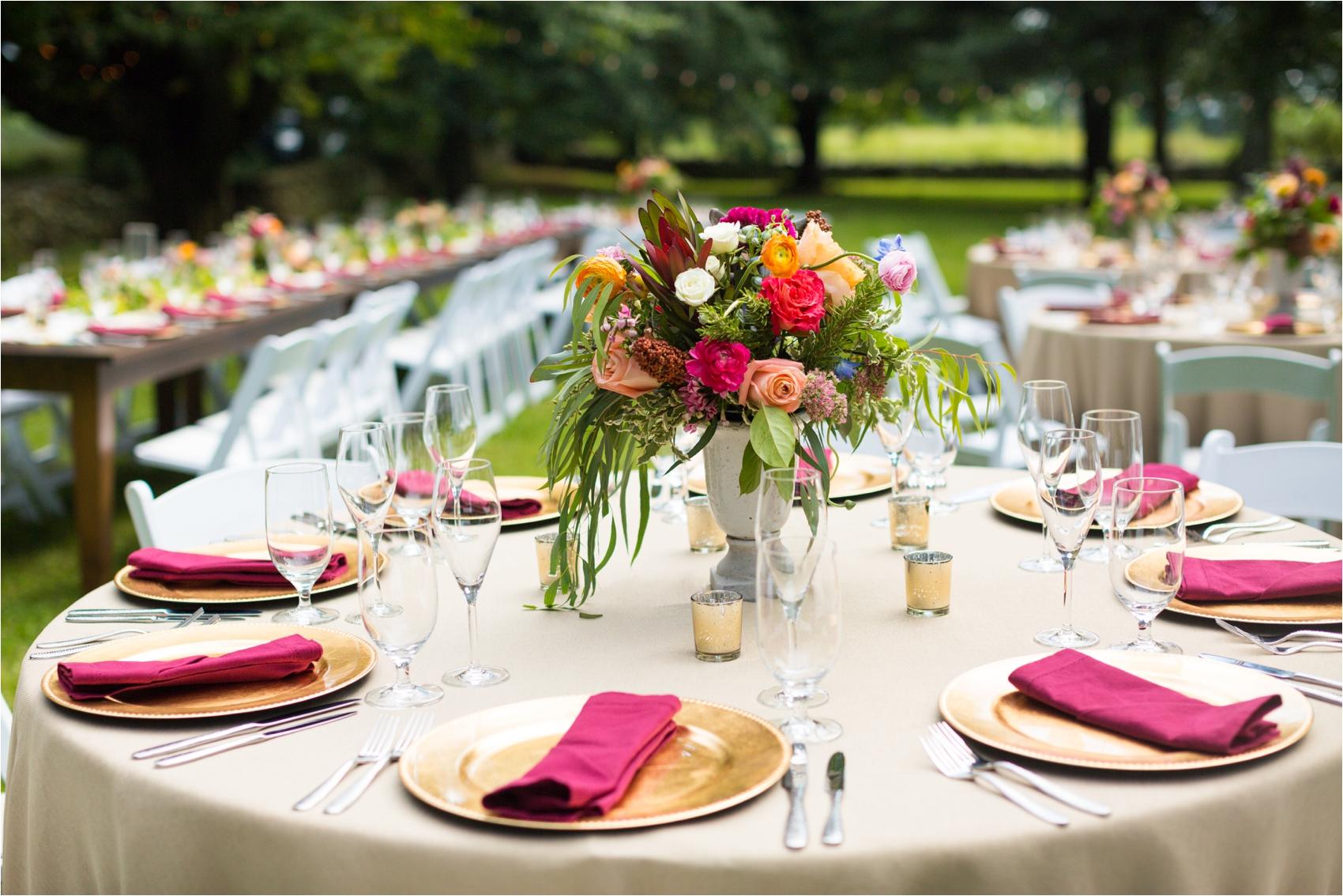 Feather-and-Oak-Rainforest-Trust-Virginia-Wedding-0298.jpg