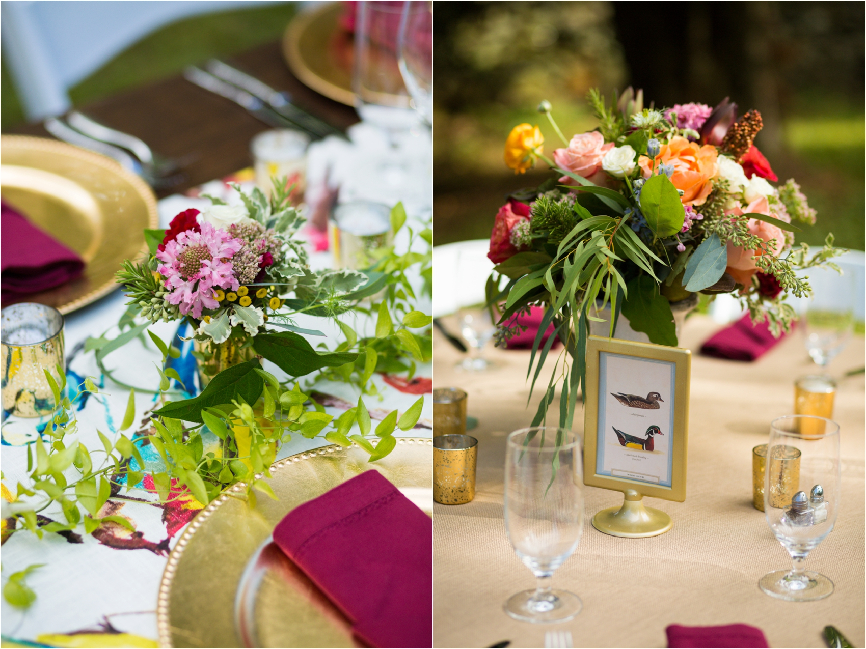 Feather-and-Oak-Rainforest-Trust-Virginia-Wedding-0348.jpg