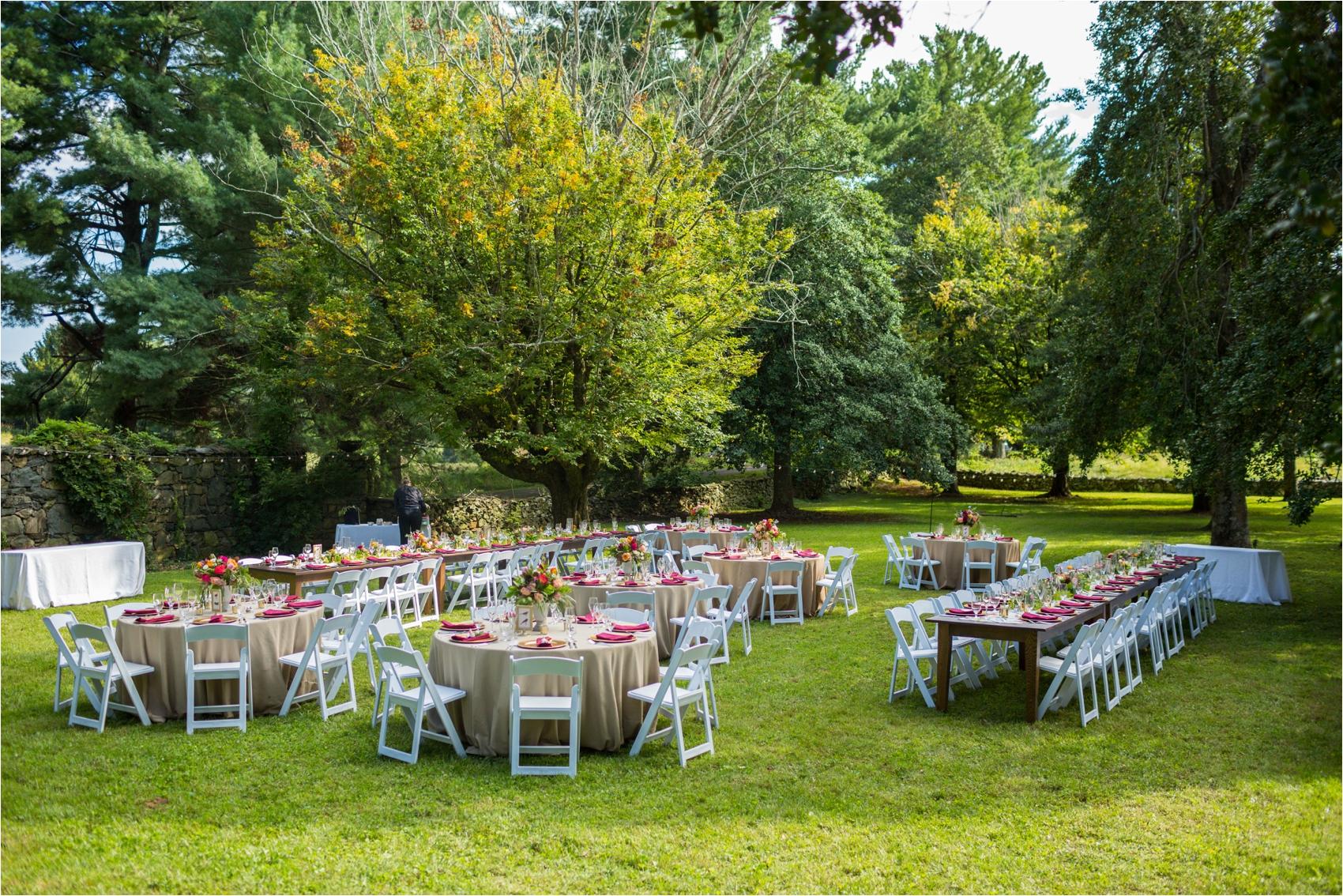 Feather-and-Oak-Rainforest-Trust-Virginia-Wedding-0336.jpg