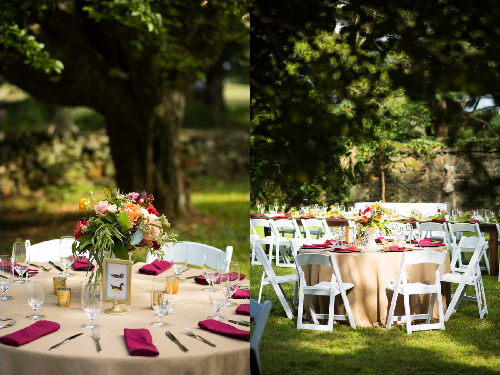 Feather-and-Oak-Rainforest-Trust-Virginia-Wedding-0350.jpg